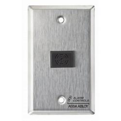 Alarm Controls Buzzers TS-42