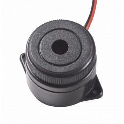 Alarm Controls Buzzers PA100