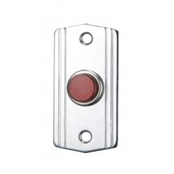 Alarm Controls Push Buttons Mini Remote Plates MP-28