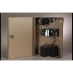 Dortronics 4200 Series Power Supplies