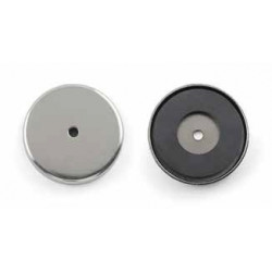 Magnet Source RB Round Base Magnets