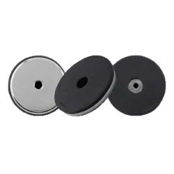 Magnet Source RD NeoGrip Round Base Neodymium Magnet