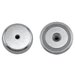 Magnet Source NAC Countersunk Round Base Neodymium Magnet