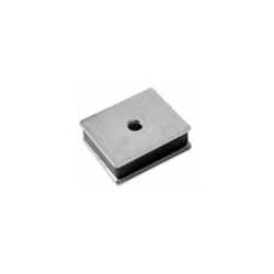 Magnet Source CA4/ LM40P Ceramic Latch Magnet