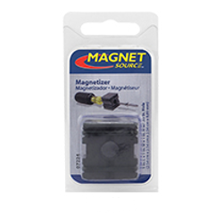 Magnet Source RA07224B/ 07624B Screwdriver Magnetizer/ Demagnetizer
