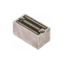 Magnet Source B Series Magnetic Block
