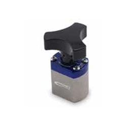 Magnet Source MJG On/Off Magnetic Workholding Jig