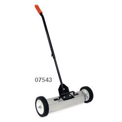 Magnet Source MFSM/ 07543 Magnetic Floor Sweeper