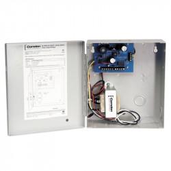 Camden CX-PS Electric Strike Power Supply