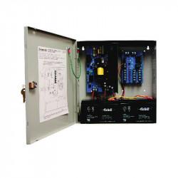 Camden CX-PS Fire Alarm Power Supply