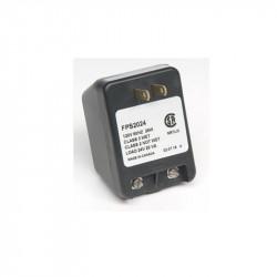 Camden CX-TRN Plug-in TransFormer
