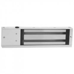 Camden CX-90/91 Series Single Door Magnetic Lock