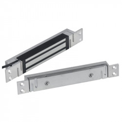 Camden CX-93 Series Shear Lock