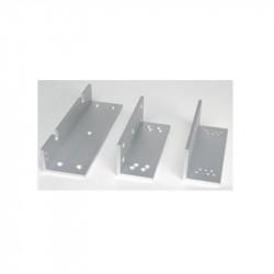 Camden CX-Series Magnetic Lock Accessories Bracket