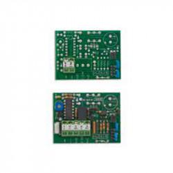 Camden CX-90/91 Series Single Door Magnetic Lock Replacement Board