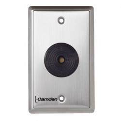 Camden CX-DA Series Door Prop Alarm