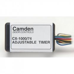 Camden CX-1000/74 MicroMinder