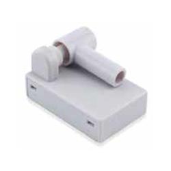 Magnet Source MSHB/ MSHL/ MSHC Magnetic Sign Holding Base
