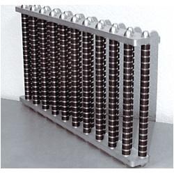 Magnet Source Drop-In Magnetic Separators
