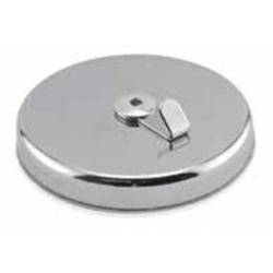 Magnet Source MHHH65 Magnetic Hook