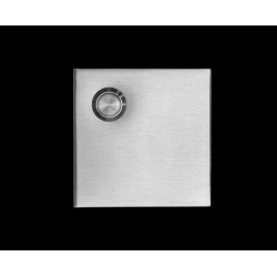 /ahi-hardware/Accessories/Door_Bells/No.763.png