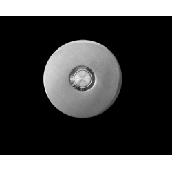 /ahi-hardware/Accessories/Door_Bells/No.764.png