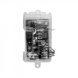 Camden CM-RX-90 / RX-92 Flush Mount Compatible Lazerpoint RF Wireless Receiver