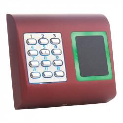 Camden CV-900 Designer Series Wiegand Device Accessories