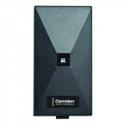 Camden CV Series Access Control System HID/AWID Dual Format Reader