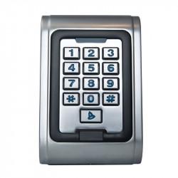 Camden CV-550SPK Stand-Alone Proximity Reader and Keypad