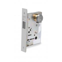 Sargent 8200 Mortise Lock (ALP)