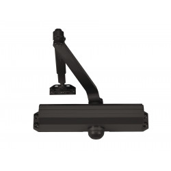 Sargent 1131 Series Door Closer