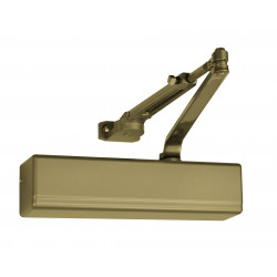 Sargent 1331 Series Door Closer