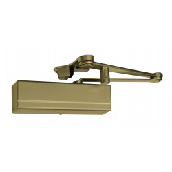 Sargent 1431 Series Powerglide® Door Closer