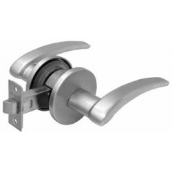 Sargent DL Series Tubular Locks