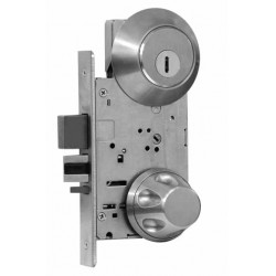 Sargent 9200 Series High Security Mortise Lock