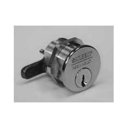 Sargent 414 Series Utility & Cabinet Lock