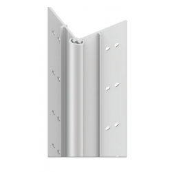 Ives 040XY Geared Continuous Hinge