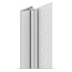 Ives 054XY Geared Continuous Hinge