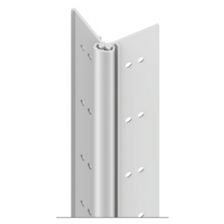 Ives 224HD Geared Continuous Hinge