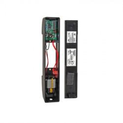MS Sedco Radio Control Vestibule Sequencing Transmitter