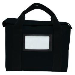 MMF 232510004 Fire-Block Universal Briefcase