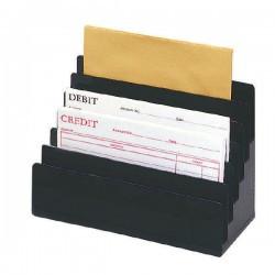 MMF 267460604 Sophisticate Pad Rack-Black
