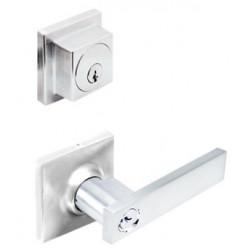Cal Royal CIL Series HOL Lock