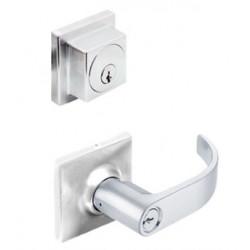 Cal Royal CIL Series DOV Lock