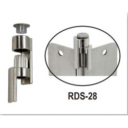 Cal Royal RDS-28 Hinge Pin Door Stop