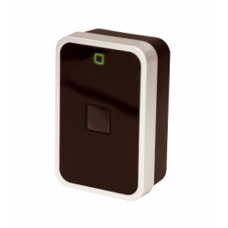 Kaba Saflok SR RFID Reader