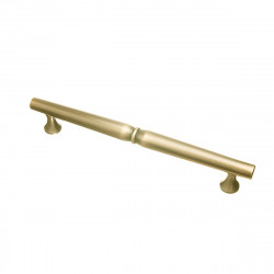 Colonial Bronze 852T-10 Traditional Pull