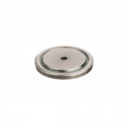 Colonial Bronze 203 Round backplate