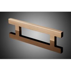 3.2.2_rectangular_design_options_R7BZ_02232011_0.jpg